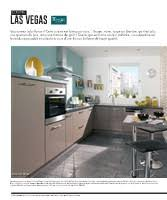 catalogue cuisine conforama guide 2017
