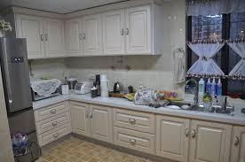 Open Kitchen Cabinets Of European Style Open Kitchen Cabinets With European Kitchen