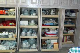 kitchen cabinet ideas pull out pantry storage youtube kitchen cabinet organization ideas babca club