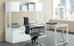 coaster oval shaped executive desk l shaped executive desk l shaped executive desk with left hand