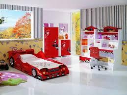 Non Toxic Bedroom Furniture Bedroom Green Furniture Wood Eco - Non toxic bedroom furniture