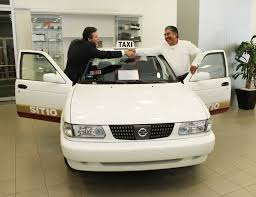 nissan tsuru taxi nissan to kill its 7 500 mexican sentra from the 1990s the tsuru