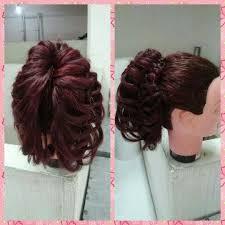 tutorial rambut tutorial kepang rambut waterfall braid best waterfall 2018
