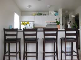 island stools chairs kitchen swivel bar stools without backs breakfast counter height kitchen