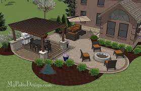 My Patio Design My Patio Design Officialkod My Patio Design Free Ketoneultras
