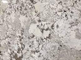 zurich white kitchen cabinets zurich or juparana delicatus granite avaialable at columbus