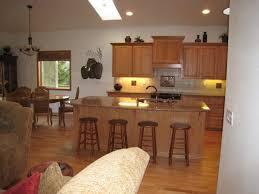 28 Standard Size Kitchen Island by Kitchen Typical Kitchen Island Sizes Best Gallery Including