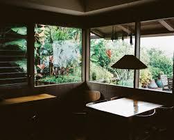 Home Design Center Honolulu Inside Hawaii U0027s Modernist Masterpieces Curbed