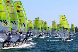 youth olympic games index youth olympic games events isaf