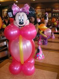theme party balloon decor sr balloons56 balloon advertising
