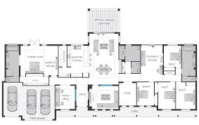 southern farmhouse plans southern small farmhouse plans with porches jburgh homes best