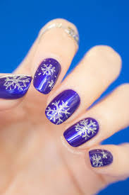 247 best christmas nails images on pinterest christmas nails