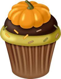 thanksgiving birthday cake clipart clipartxtras