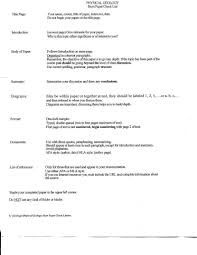 Resume Paragraph Format Office 2003 Resume Templates Esl Argumentative Essay Writing Buy