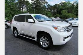 lexus of cherry hill nj used lexus gx 460 for sale in cherry hill nj edmunds