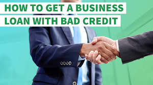 7 Best Types Of Loans For People With Bad Credit Gobankingrates