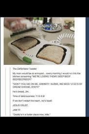 Jesus Crust Meme - we re losing him meme by waffle iron memedroid