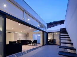 minimalist home interior cheap minimalist home interior decoration 4 home ideas