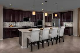 Kb Home Design Studio Az by New Homes For Sale In Mesa Az Copper Crest Traditional