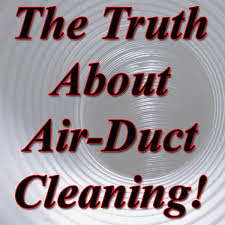 best 25 duct cleaning ideas on clean air ducts