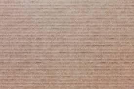 texture design 23 cardboard textures textures design trends premium psd