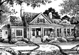 farmhouse plans southern living farmhouse house plans southern living house plans