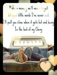 Comfort Me Lyrics I Point At You Lyrics By Justin Moore I Have This Song On Replay
