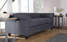 Chesterfield Sofa Suite Chesterfield Sofa A Part Of Furniture Darbylanefurniture