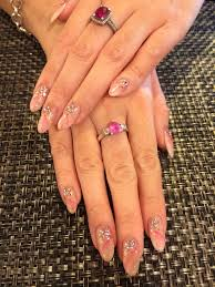 10 best our nails design images on pinterest nail design nail