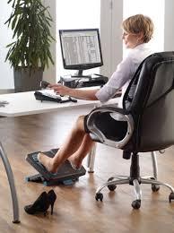 pose pied bureau les meilleurs repose pieds bureau classement comparatif de 2018