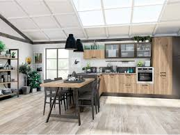 where to buy a kitchen island kitchen islands kitchen island with seating for base no top