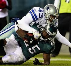 26 best dallas cowboys rivalries images on dallas
