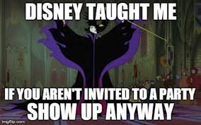 Sleeping Beauty Meme - aladdin walt taught me life lessons from disney movies in memes