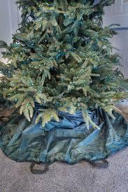 tree storage bags treekeeper pro adjustable tree