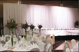 wedding backdrop hire perth wall drapes and backdrops hire perth ha hire