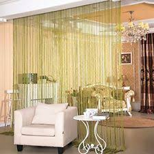 tips for buying beaded curtains on ebay ebay