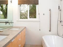 bathroom remodeling sonoma ca don gross design associates