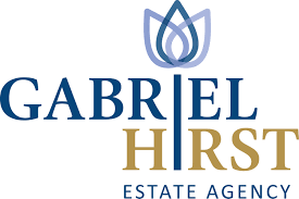 gabriel hirst estate agents property for sale in bristol and bath