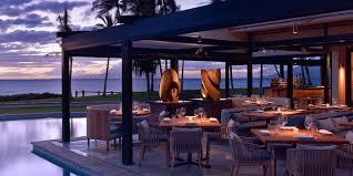 best new japanese restaurant morimoto maui in hawaii