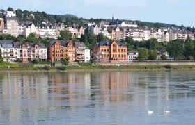 Wohnzimmer Konstanz Adresse Jörn Mein Zweites Wohnzimmer Am Rhein U2013 Augenblick Mal U2013 Mein