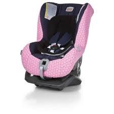 si e auto britax class plus britax si 100 images britax class si car seat with newborn