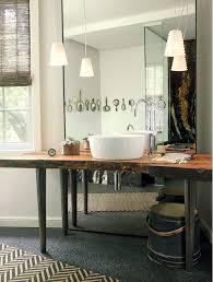 2014 Award Winning Bathroom Designs Award Winning by My Live Edge Bathroom Vanity Included In Award Winning St Louis