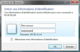 connexion bureau a distance accédez à distance à votre ordinateur sous windows xp depuis un pc