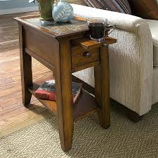 small rectangular end table coffee table small rectangular end table lovely rectangle white