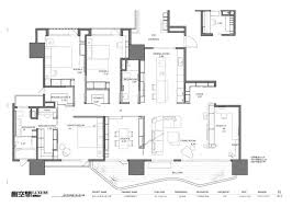 house plans asian home plans english cottage home plans adam