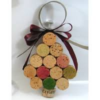 recycled cork products used cork gifts