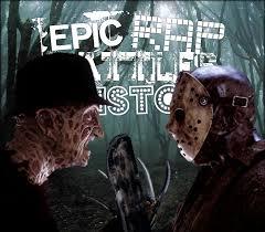 halloween horror nights freddy vs jason user blog erbofsmoshery freddy vs jason epic rap battles of