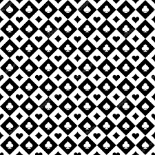 Black And White Checkered Playing Cards Signs Casino Background Black And White Checkered
