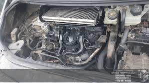 renault 4 engine renault espace 2002 2 2 mechaninė 4 5 d 2016 9 22 a2988 naudotos