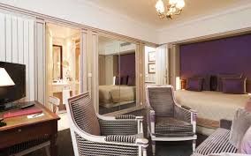 rooms and suites hotel napoleon 5 star champs elysees paris
